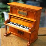 pianoclassic2