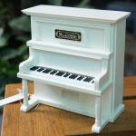 pianoclassicwhite
